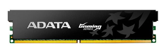 Adata DDR3L 1333G XPG Gaming Series