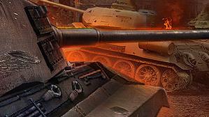 World of Tanks im Test: Kostenlos, endlos und gut