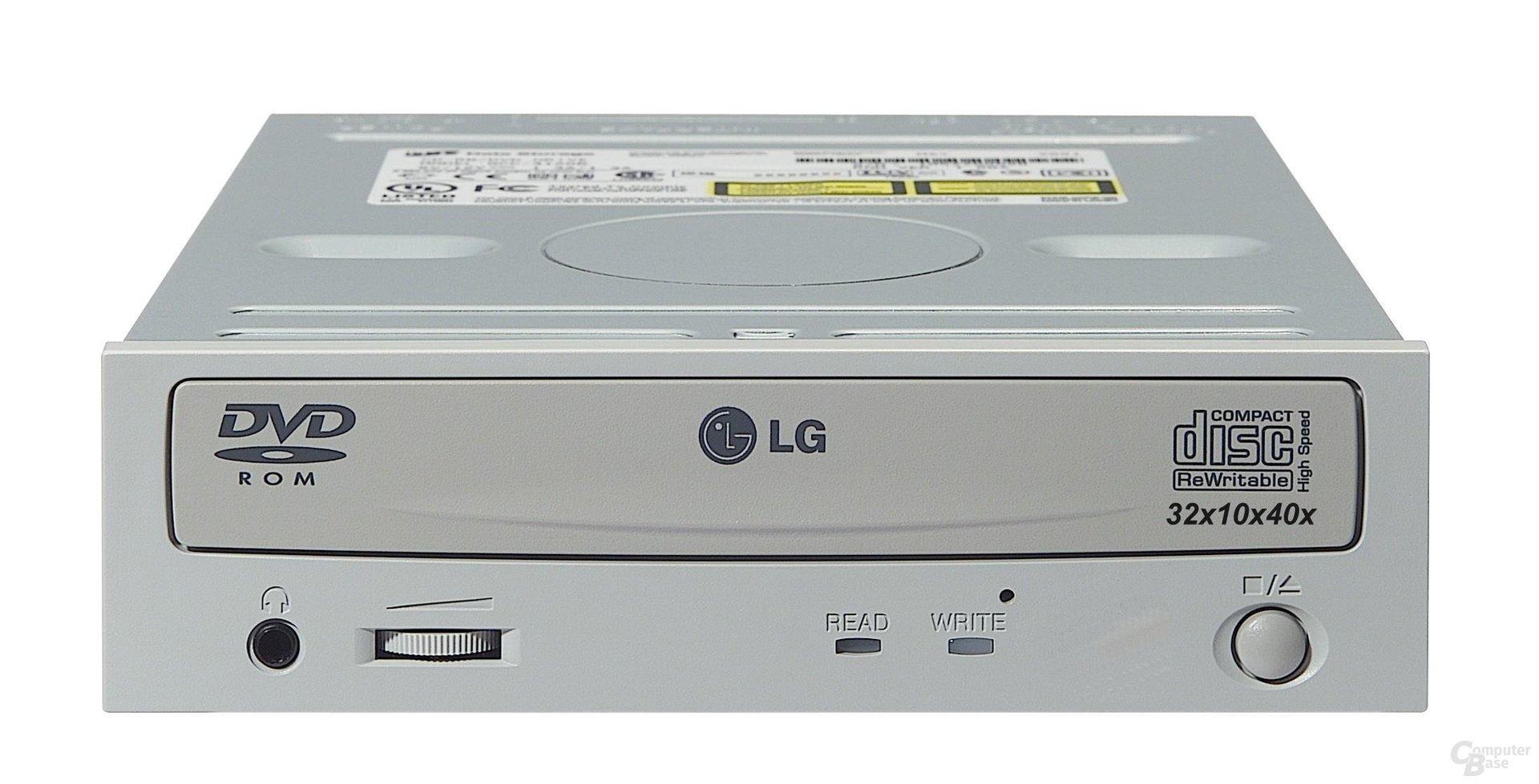 Gcc-4320