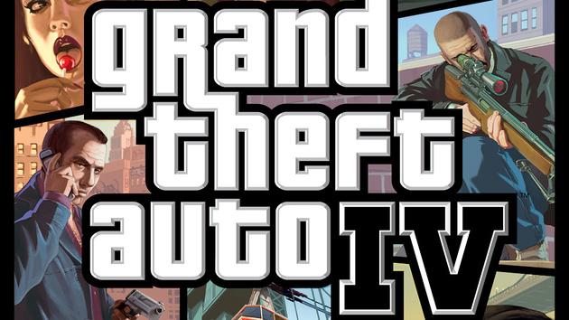 Grafik-Mod iCEnhancer: GTA IV aufhübschen ohne einen einzigen Cent