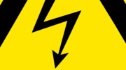 Undervolting bei Grafikkarten: Spannung, Verbrauch, Lautstärke: runter!