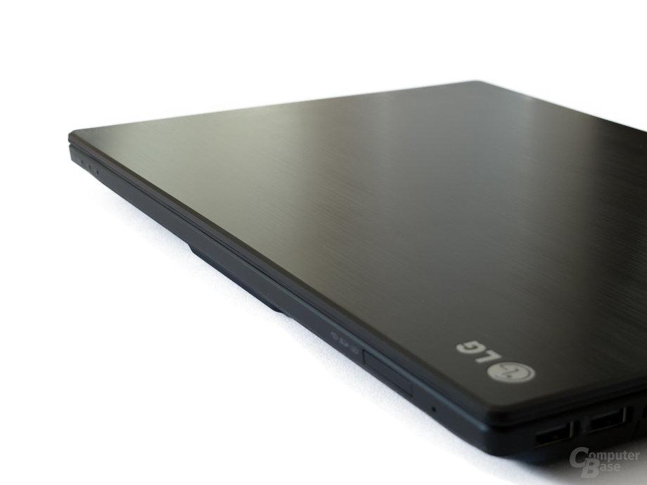 LG P430