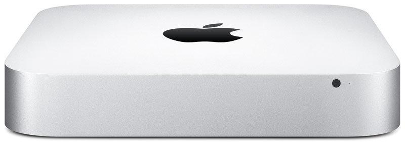 Apple Mac Mini (2011)