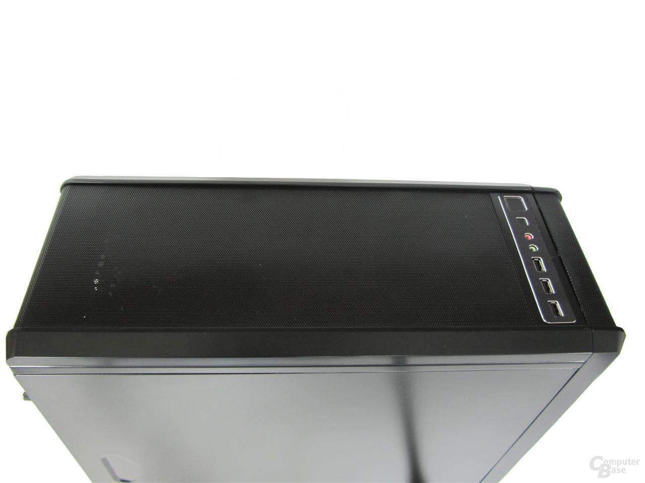 MS-Tech CA-0210 – Deckel