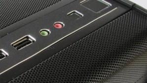 MS-Tech CA-0210 im Test: Grundversorgung für 30 Euro