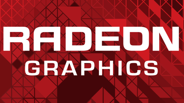 Grafikkarten-Treiber: AMD Catalyst 11.7 und 11.8 Preview im Test