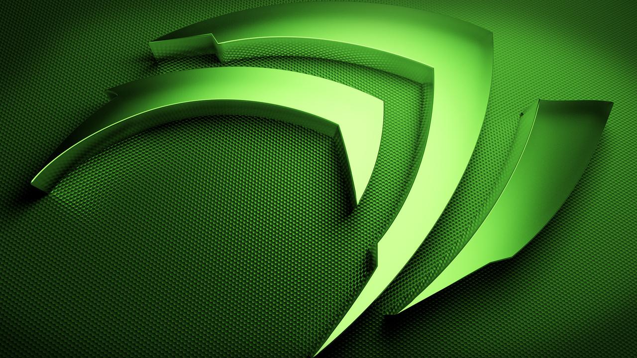 Grafikkarten-Treiber: Nvidia GeForce 280.19 im Test