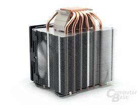 Coolermaster Hyper 612S