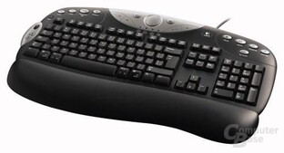 Internet Navigator Keyboard Special Edition (SE)