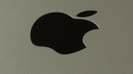 Apple Mac Mini im Test: Das kann der kleine Mac im Jahr 2011