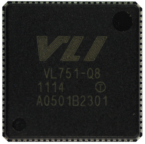 VLI VL751