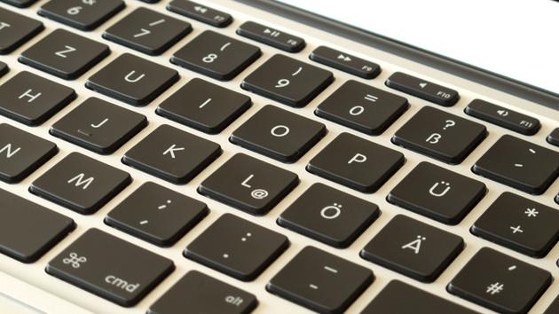 Apple MacBook Air 11 Zoll im Test: Das leistet der Jahrgang 2011