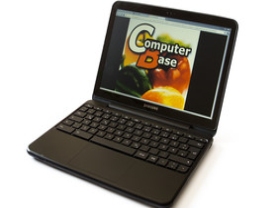 Samsung XE500C21