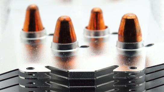 Thermalright True Spirit im Test: CPU-Kühler fürs Budget-Segment