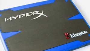 Kingston HyperX und Corsair Force GT im Test: Zwei Mal empfehlenswert