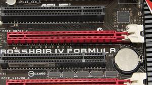 PCIe-Schnittstellen im Test: x16, x8, x4, x1 – wie viel ist nötig?