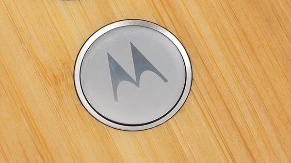 Google kauft Motorola Mobility für 12,5 Mrd. US-Dollar