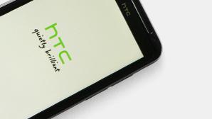 HTC Evo 3D im Test: Auch Taiwan kann Smartphones mit 3D