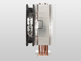 Enermax ETS-T40-TB