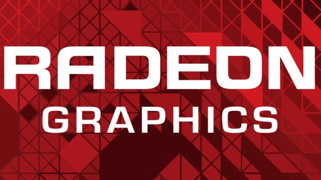 AMD Catalyst 11.8 im Test: Langsamer als der Vorgänger