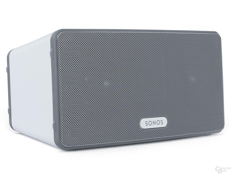 Sonos Play 3 2