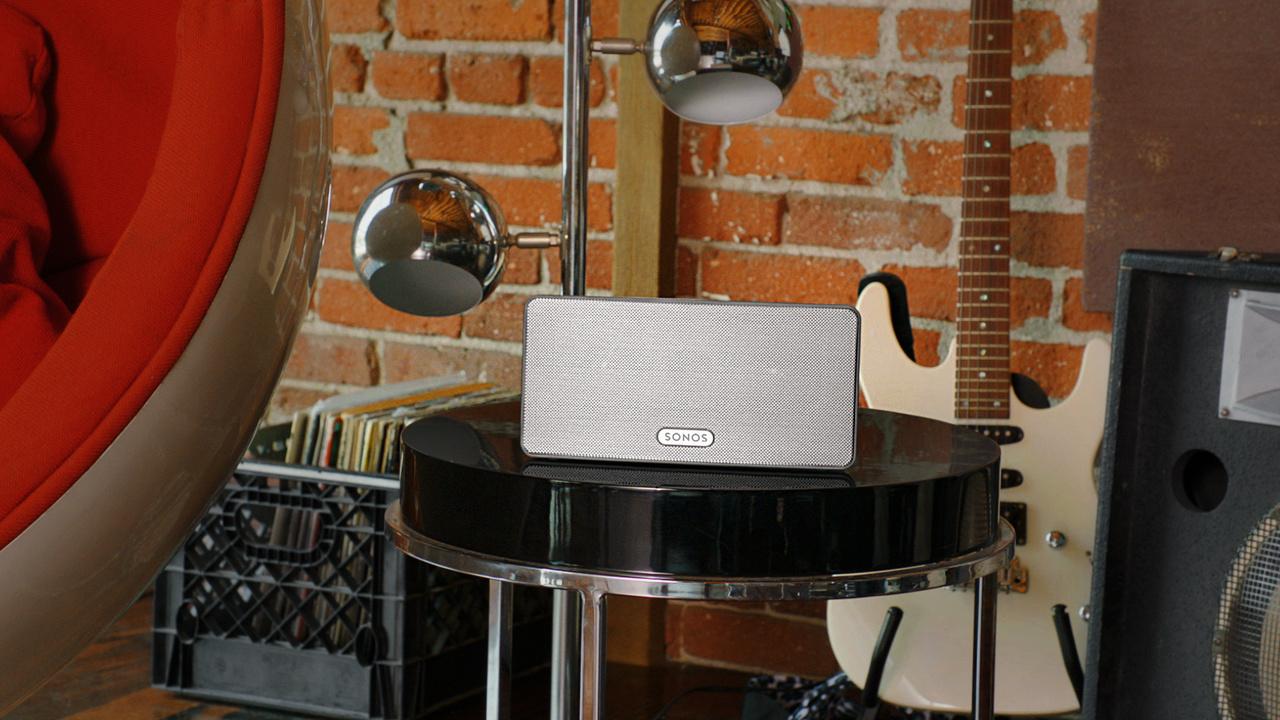 audiostreaming im test seite 6 computerbase. Black Bedroom Furniture Sets. Home Design Ideas