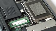 HP Pavilion dv6-6110sg im Test: AMDs Llano im ersten Notebook