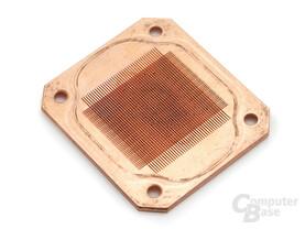 Aquacomputer cuplex kryos HF