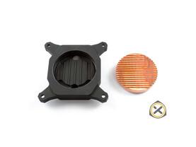 Innovatek i7 CPU-Kühler (Bildquelle: DeXgo.de)