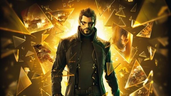 Deus Ex: Human Revolution im Test: SciFi-Thriller auf hohem Niveau