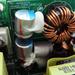 HuntKey Jumper 300G P3D: Das erst mit 300 Watt und 80Plus-Gold