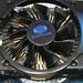 AMD Radeon HD 6750 und HD 6770 im Test: Zwei Mal besser als die Referenz