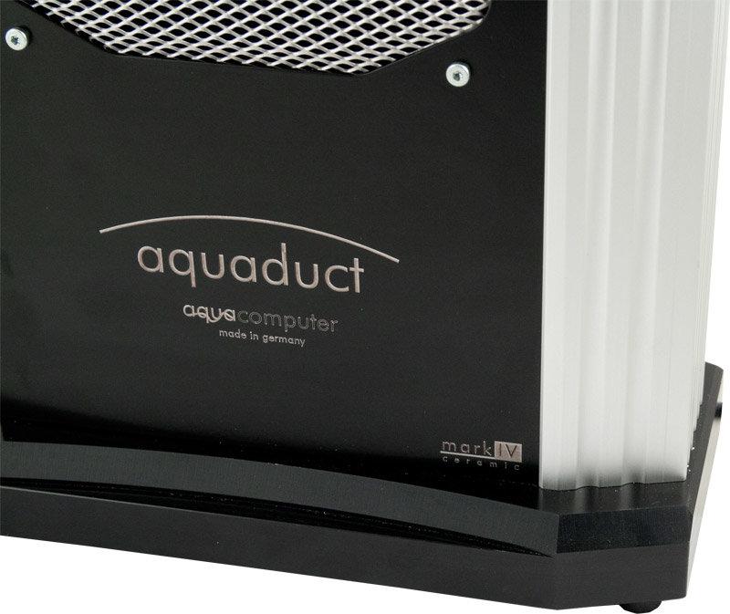 Aquaduct 360