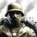 Red Orchestra 2: Heroes of Stalingrad im Test: Sackschwer und teuer