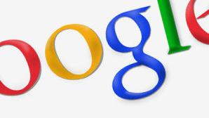 Kommentar: Googles Motorola-Kauf ist ein Spiel mit dem Feuer