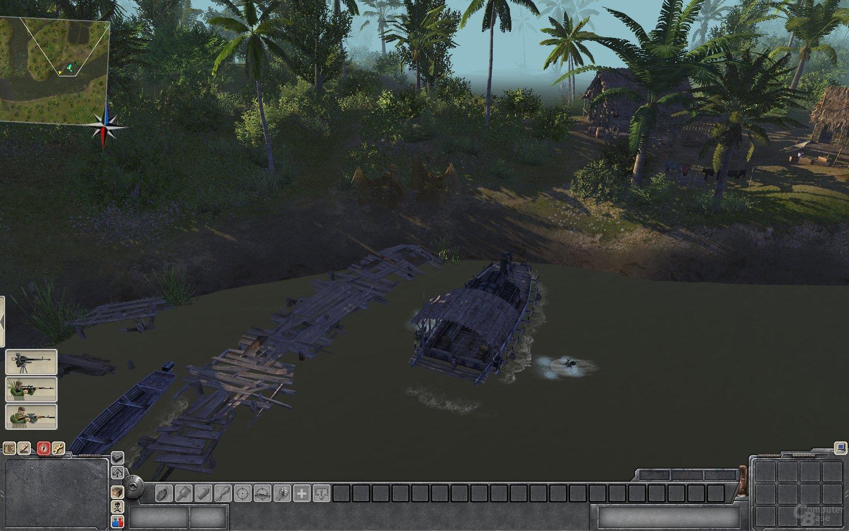 MoW - Vietnam