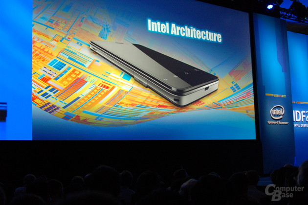 Intel-Medfield-Smartphone