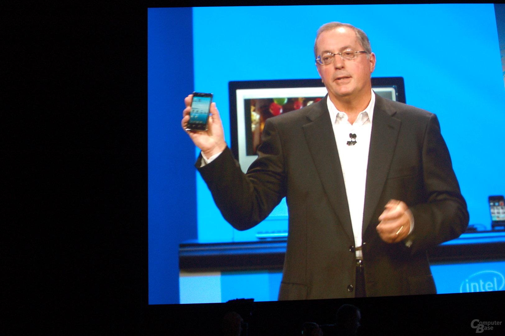 Intel-Medfield-Smartphone