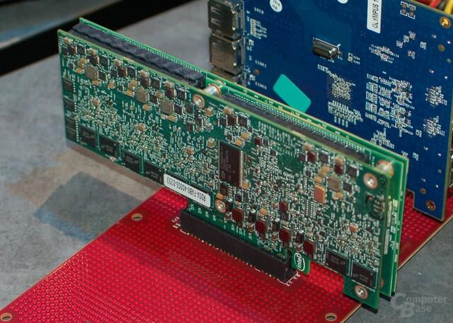 Intel Ramsdale