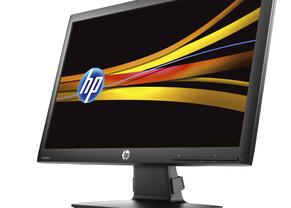 HP ZR2040w