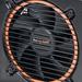 Be Quiet Pure Power CM 630W L8 im Test: Grundsolide 0,6 Kilowatt