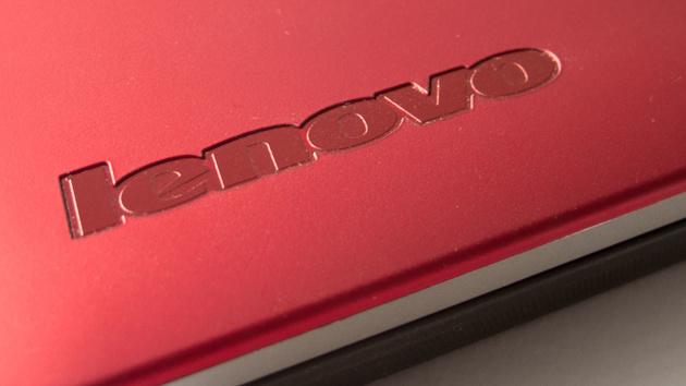 Lenovo ThinkPad Edge E525 im Test: AMD Llano auf sich allein gestellt
