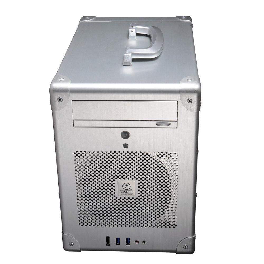Lian Li PC-TU200