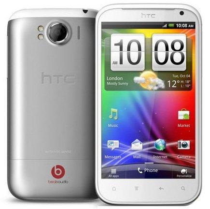 HTC-Sensation-XL