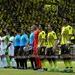 FIFA 12 im Test: Eine ballrunde Sache, auch auf dem PC
