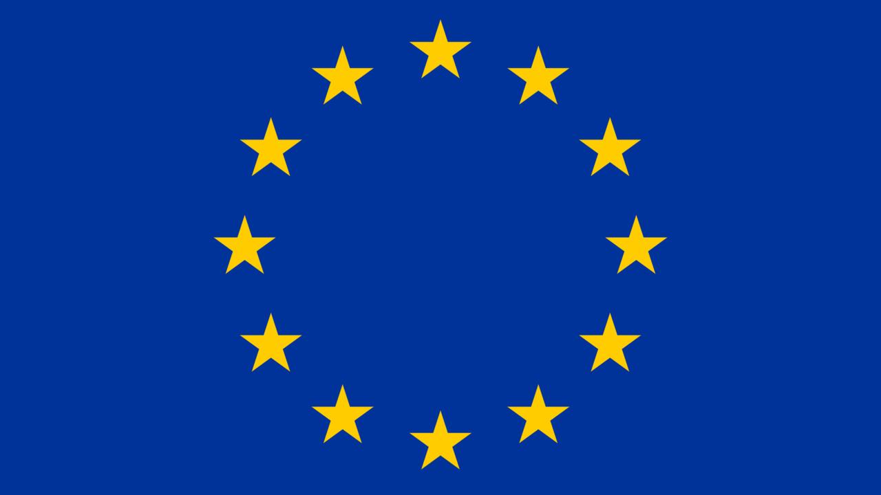 Vorratsdatenspeicherung: Deutschlands Geheimniskrämerei um EU-Verfahren