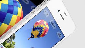 Kommentar: Apples iPhone 4S fehlt das Alleinstellungsmerkmal