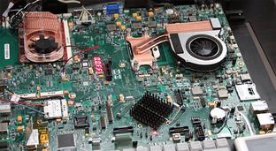 AMD Next-Gen 28 nm für Notebook