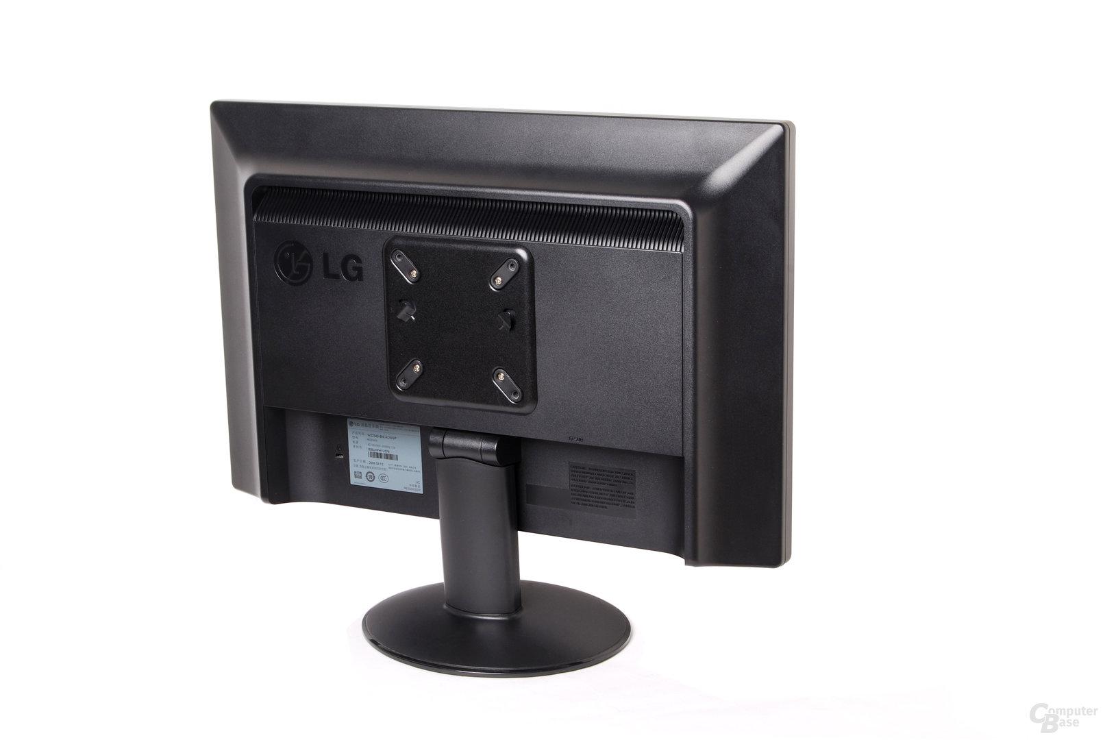 Zotac ZBox nano VD01 (Plus)