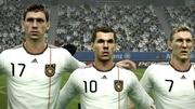 Pro Evolution Soccer 2012 im Test: Eine Alternative für FIFA 12